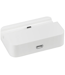 DOCKING STATION MICRO USB M-LIFE