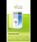 FOLIE PROTECTIE APPLE IPHONE 6 PLUS M-LIFE
