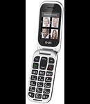 TELEFON GSM SENIOR M-LIFE
