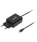 ALIMENTATOR RETEA MICRO USB 2.1A M-LIFE