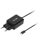 ALIMENTATOR RETEA USB TIP C 2.1A M-LIFE