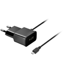 INCARCATOR RETEA MICRO USB 1A M-LIFE