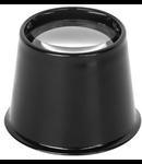 LUPA CEASORNICAR 30MM 10D X3.5