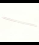 BARA SILICON 11MM/30CM 1KG (MINIM 5KG)