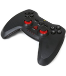 GAMEPAD WIRELESS PC / PS3 SIEGE OMEGA