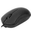 MOUSE OMEGA 3D OPTICAL 800DPI USB