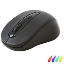 MOUSE WIRELESS OM416 OMEGA