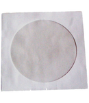 PLIC CD-100BUC