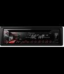 RADIO CD PLAYER USB DEH-1900UB PIONEER