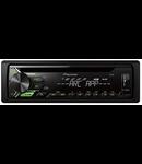 RADIO MP3 PLAYER DEH-1900 PIONEER