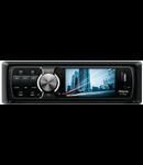 RADIO MP3 PLAYER 4X40W TFT 3INCH PEIYING