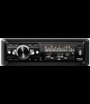 RADIO MP3 PLAYER 4X40W PEIYING