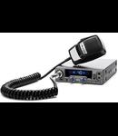 RADIO CB M-10 USB AM/FM MULTI MIDLAND