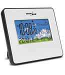 STATIE METEO WIRELESS ALBA GB147W