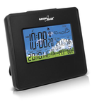 STATIE METEO WIRELESS NEAGRA GB147B