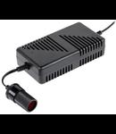 CONVERTOR TENSIUNE 230V/12V 5A 60W