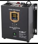 INVERTOR SOLAR 500W PROSOLAR-500 KEMOT