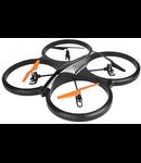 DRONA FALCON BY QUER