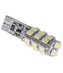 BEC AUTO CANBUS T1 28X3228 SMD ALB