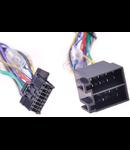 CONECTOR PIONEER DEH 2200