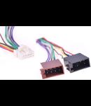 CONECTOR PANASONIC CQ-RD 210 ISO 12101