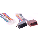 CONECTOR KENWOOD KR354-ISO-13541