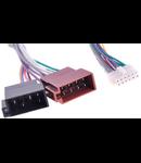 CONECTOR PIONEER DEH424R-ISO-14241