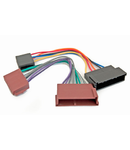 CONECTOR FORD-ISO-50121