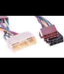 CONECTOR ISO-50161 DAEWOO/CHEVROLET