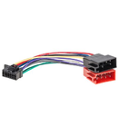CONECTOR ISO SONY 90