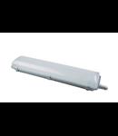 RACORD CUPLARE  PVC 25MM TUB FLEXIBIL 20MM