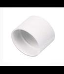PRESETUPA PLASTIC IP550 ISO20