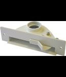 Adaptor faras montabil in mobila de bucatarie