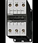 CONTACTOR K3-50A00 230VAC