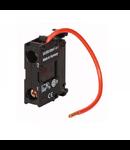 231080 - Element de testare LED-uri