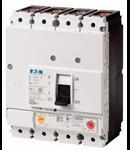 113193 - Intreruptor automat 3p 160A preg brosare
