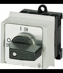 93303 - Comutator pornit oprit P1-32