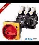 280914 - Comutator principal P5-125