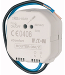 ROUTER - 109369
