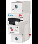 248442 - Declansator deschidere pt PLHT, 230V