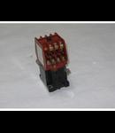 CONTACTOR 10A/380V UB230V