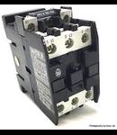 61257 Contactor 7.5KW 240 Vac