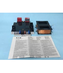 208252 - Modul electronic incluzand bobina