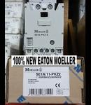 63711 SE1A-11-PKZ2(230V50Hz)