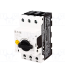 278490 - Intrerupator protectie motor tip PKM0 9,6-12A