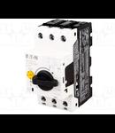 72730 - Intrerupator protectie motor PKZM0 0,16A