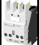 63322 Contactor magnetic pentru PKZM UB380V