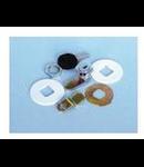 275648 - Set cu cheie pt KLV cu usa de plastic
