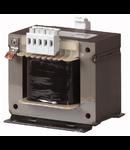 221508 - STN control transformer 230/24V putere 250W