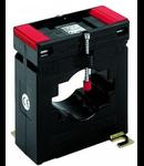 ROMBS000011 - Transformator masura curent 1600/5